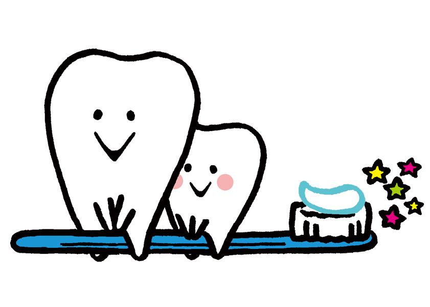 d_05 | 玉出駅(住之江区)の歯医者「たなべ歯科医院」